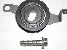 Spannrolle Zahnriemen Ford Escort IV, V, VI, VII, Fiesta III u. IV, Mondeo I u.a