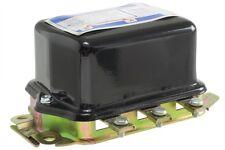 Voltage Regulator Wells VR1228 MADE IN U.S.A.