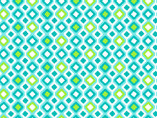 """Anthology """"Sweet Tooth Candy Shop"""" PR128 Fabric BHY"""