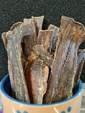 100 % Australian Beef - Beef Jerky Dog Treat
