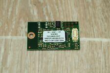 Cisco MEM-FLSH-4U16G 4G to 16G EUSB Flash Mem Upgrade for ISR4431 MEM-FLSH-16GB