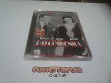 PALCOSCENICO DVD Columbia JEWEL BOX K.HEPBURN G.ROGERS NUOVO Cellofanato RARO