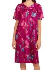 Polyester Floral XL Sleepwear for Women