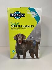 New listing PetSafe CareLift Lifting Aid harness Dogs,Full Front/Back,Large.