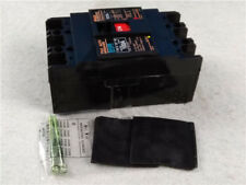 New In Box Fuji Circuit Breaker Ea103b 100a