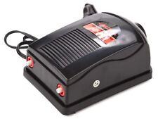 Pompa Compressore Per Acquario 150-300lt Ap-003 5W dfh
