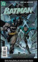Batman #615 DC 2003 VF/NM