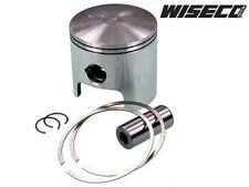 PISTON WISECO KAWASAKI 60 KX 1983-97 43MM