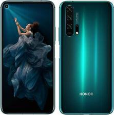 Honor 20 Pro 256GB 8 RAM Phantom Blue
