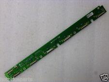 LG 42PJ350-UB XRRBT Buffer EBR63628803 EAX61332301