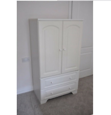 Collection of 5 pieces of Bedroom Furniture