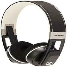 *Sennheiser Urbanite On-Ear Headphones w Apple iOs/iPhone Controls Massive Bass