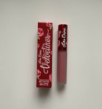 Lime Crime Velvetine Liquid Lipstick - Cupid (check description)