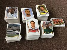 2014 Season Sports Stickers, Sets & Albums