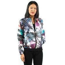 Cotton Blend Windbreaker Coats, Jackets & Vests for Women