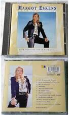 MARGOT ESKENS Auch Matrosen haben Heimweh . 1993 EMI-CD TOP
