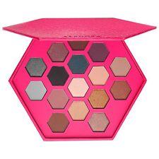 Sephora The Graceful 16 Eyeshadow Palette Makeup 16 x 1 g/0.03 Oz