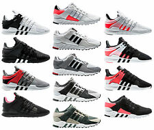 adidas EQT Equipment Support RF ADV Men Sneaker Herren Schuhe shoes