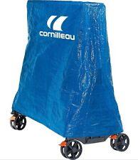 Cornilleau Abdeckhülle Standard für Tischtennisplatte outdoor indoor Abdeckhaube