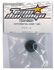 RC Team Durango TD310021 Differential Case DEX210F DEX410 DESC410R Buggy Truck