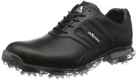 """Adidas Herren-Golfschuhe """"Adipure classic"""" UK 8,5 (42 2/3) UVP 199,95€"""