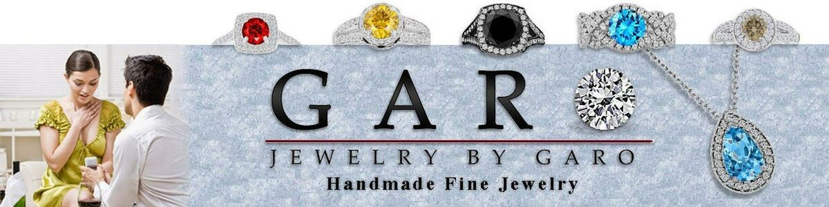 JEWELRY_BY_GARO