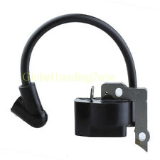 Ignition Coil For Homelite XL XL2 245 HB180 HB100 PBP3000 180 ST275 SX135 Chain