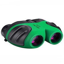 BITy Toys for 4-8 Year Old Boys, Binoculars for Kids Toys for 3-15 Year Old Boys