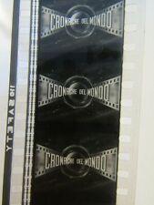 35 MM FERRANIA  CRONACHE DEL MONDO-16-G.L.M