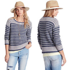 Marks and Spencer Winter Jumpers & Cardigans for Women