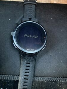 Polar Vantage V2 Multisport Watch - Black, *NEW *No box*