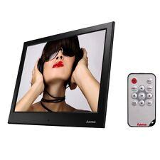 "Hama 95291 Slimline Basic 24,64 cm ( 9,7"" ) Digitaler Bilderrahmen 9,7 Zoll"