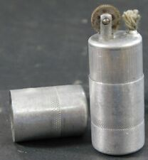 WW2 German soldier's Cigarette Lighter