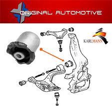 Convient à range rover sport mki ii 2005 > front lower wishbone arm front bush 1PCE