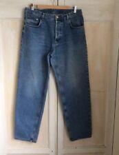 Vintage Calvin Klein Jeans W 34 L 31