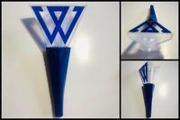 Winner Japan Official Light Stick Pen Light
