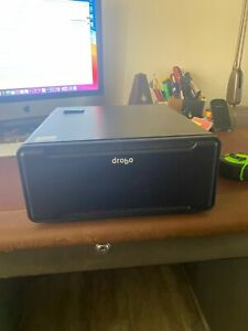 Drobo B800i - 8 Slot NAS - 8x 1TB HDDs- Pre-owned- Excellent Condition