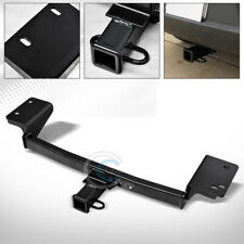 """Class 3 Trailer Hitch Receiver Rear Bumper Tow Kit 2"""" For 10+ Sportage/Tucson"""