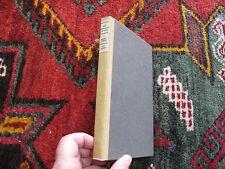 Linguistics Language Pronunciation Speech Lesson of Balzac Henry James Ltd. 1905