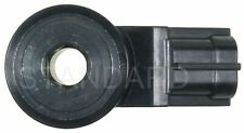 Standard Motor Products KS316 Knock Sensor