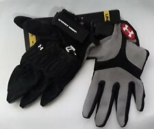 New listing NEW Under armour Youth Lacrosse Gloves Size: Small