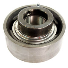 "TIMKEN RC1 11/16 Pillow Block Ball Bearing Cartridge Unit 1-11/16"" Shaft Dia."