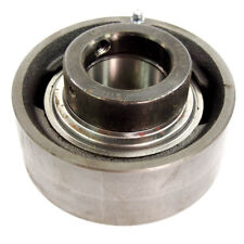 Timken Rc1 1116 Pillow Block Ball Bearing Cartridge Unit 1 1116 Shaft Dia