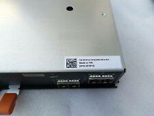 Dell PowerVault MD3400 MD3420 12G SAS 4 Port Storage Controller 0F3P10