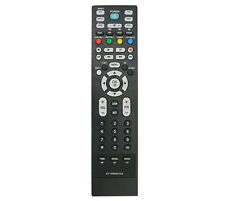 LG TV Remote Control 6710900010A - 32LC2D 37LC2D 42LC2D 42PC1D 50PC3D 60PC1D