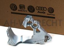 NEU Tuning R32 VW Golf 4 Bora GTI TDI Schaltwegverkürzung 6 Gang Schalthebel OEM