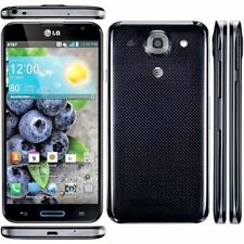 """LG Optimus G Pro E980-Black (AT&T)""""Unlocked""""Android 4.1 LTE 32GB 13MP *New-Other"""