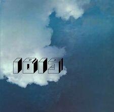 "Ibis ('74 Swedish): ""S/T"" (CD reissue)"
