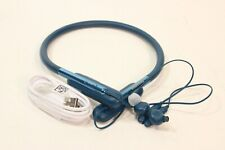 Samsung Headset for Bluetooth 4.1 - Blue - Preowned