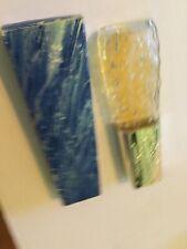 Vintage Perfume Vanda Si Jolie 95 Percent 50g Part Used Boxed Retro Rare